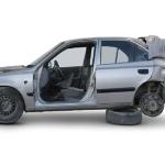 buy_junk_car