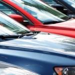 cash-for-junk-cars-houston