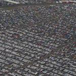 junk-car-buyers