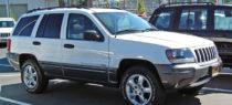 2004_jeep_grand_cherokee