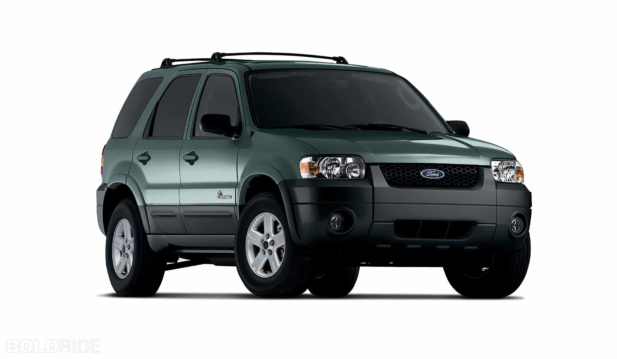 I Want To Sell My Car - iBAV - ibuyallvehicles Houston TX