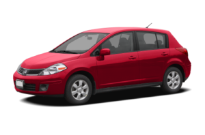 Used Cars - Top 10 Most Reliable Used Cars for College Students