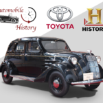 1936_toyota_model_aa