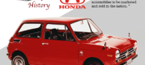 Automobile_History_honda
