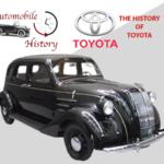 Automobile_History_toyota