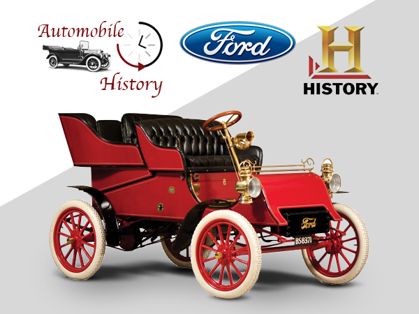 Automobile_History_ford