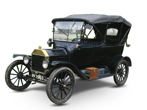 featuring ford - automobile history - ibav - ibuyallvehicles houston tx