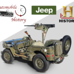 Automobile_History_jeeps