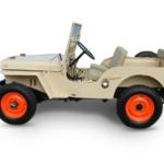 jeep_cj2a