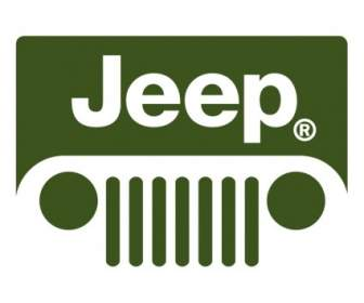 Cash for Jeep iBAV