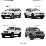jeeps_217