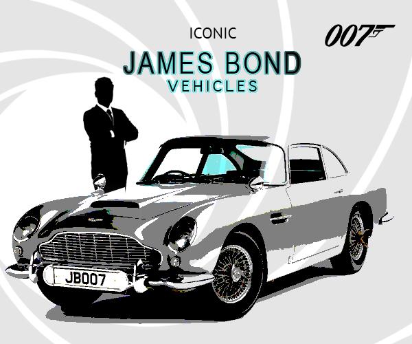 007_cars