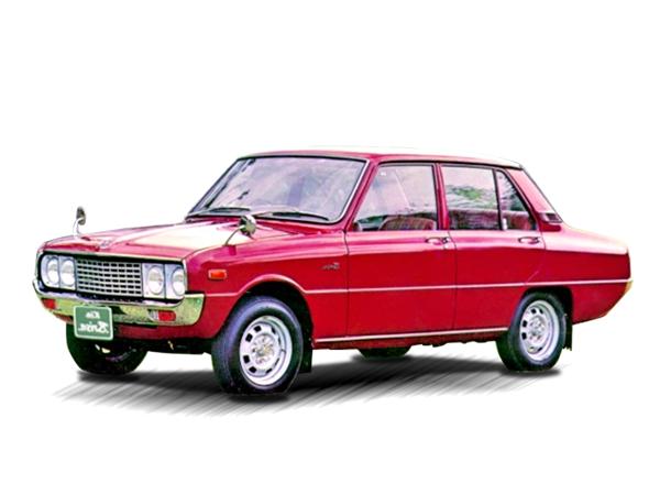 Kia Automobile history