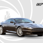 2012_Aston_Martin_DBS