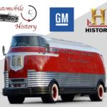 Automobile_History_gm