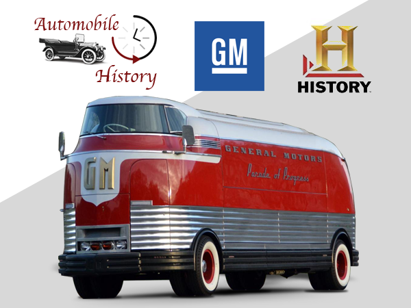 Automobile_History_gm
