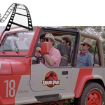 1992_Jeep_Sahara2