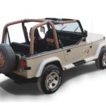 1992_Jeep_Sahara3