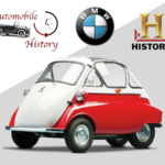 Automobile_History_bmw