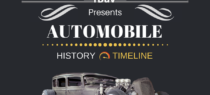 featured_timeline