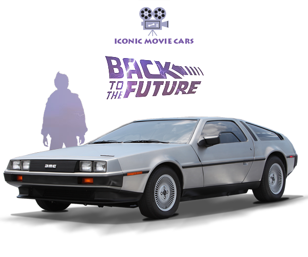 iconic_delorean2
