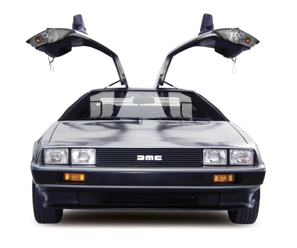 iconic_delorean3