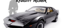 iconic_knight_rider