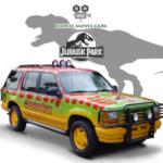 jurassic_park_featured