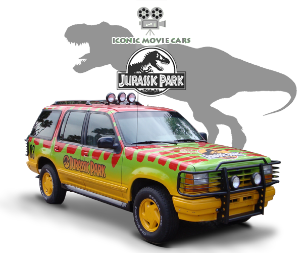 jurassic_park_featured