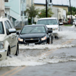 flooded_car