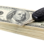Cash for cars near me